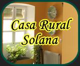 casa-rural-solana2