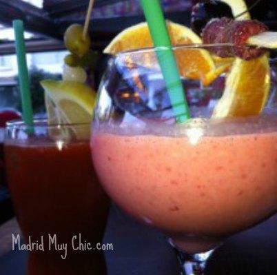 cocktails mmc