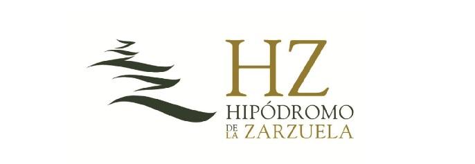 hipodromo-de-la-zarzuela-logo-grande