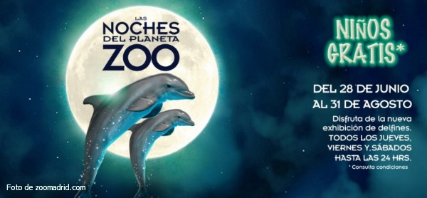 noches del zoo tamaño ok