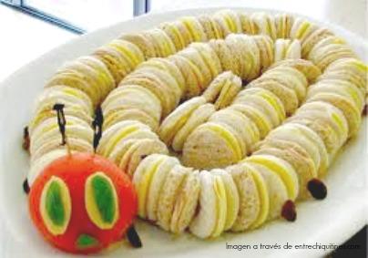 Stunning Ideas Para Cocinar Facil Contemporary - Casas: Ideas ...