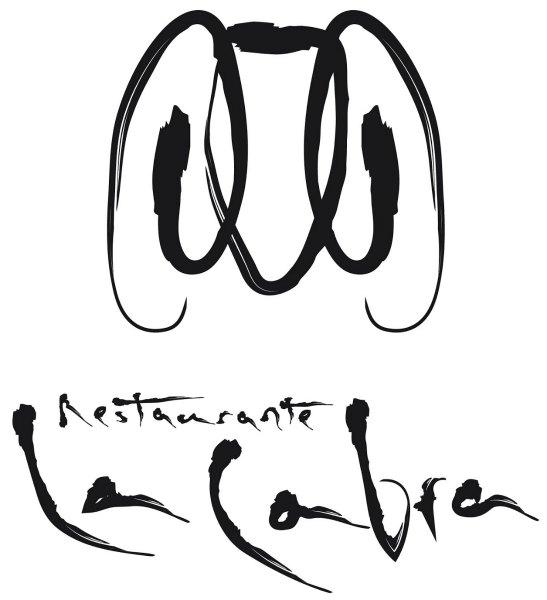 La Cabra Logo