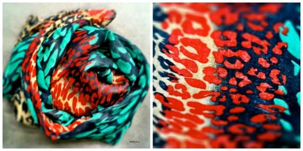 Bufanda nac 2 Collage