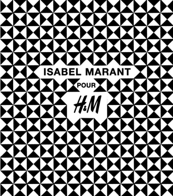 Isabel Marant portada
