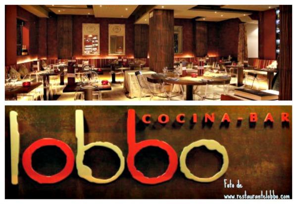 collage bueno lobbo editado