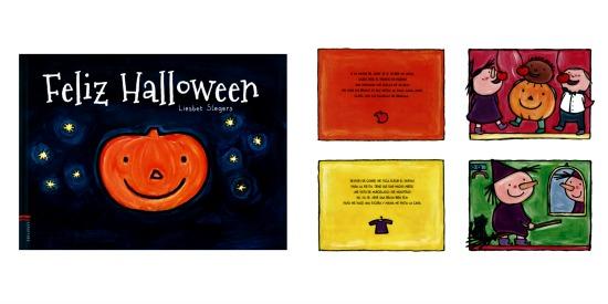 halloween by liesbet slegers editado