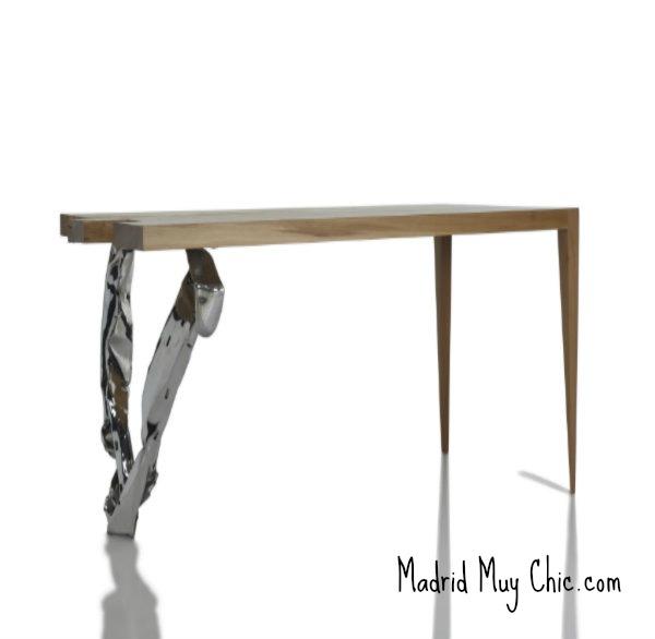 mesa Coo lat retoc BIEN