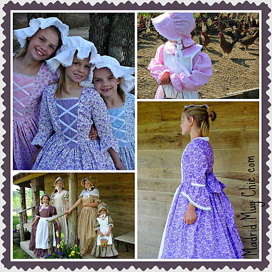 collage kellyscostumes resized