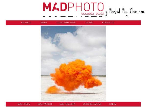 madphoto