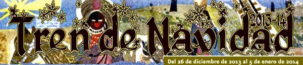 Banner_Navidad2013