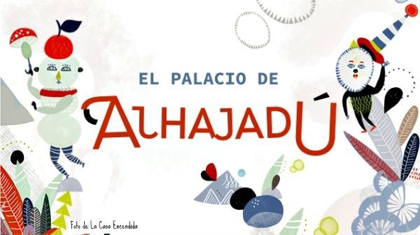 palacio_alhajadu_th editado