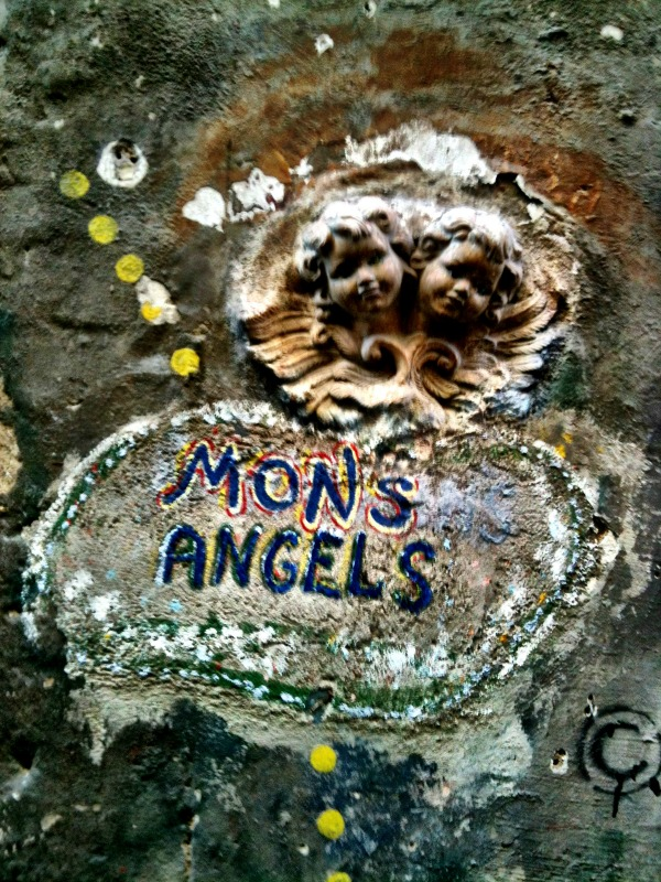 vcc angels