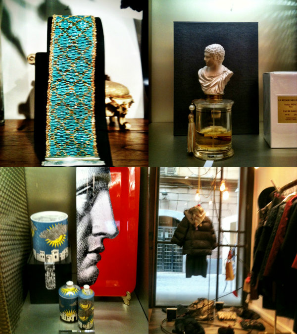 vcc shopping collage