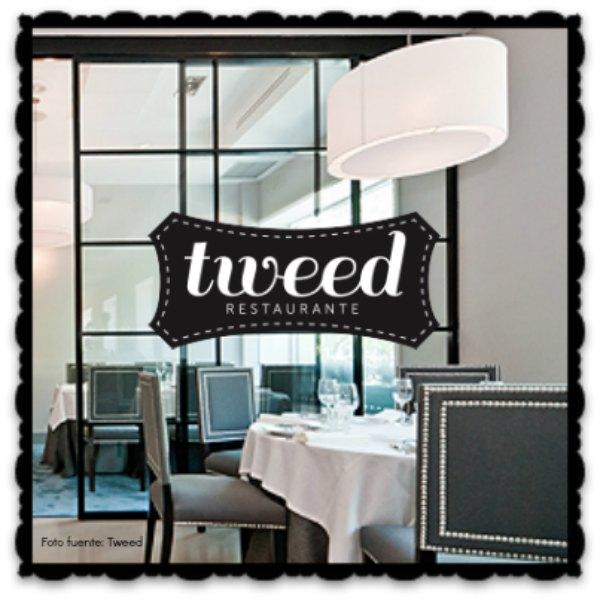 Marco Tweed