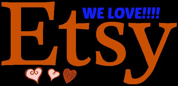 etsy-logo2 EDITADO