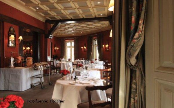 horcher_restaurante_11-480x300