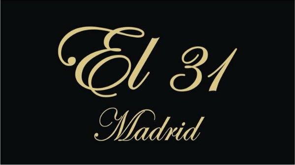 logo_el31