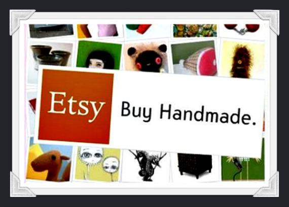 otro logo etsy