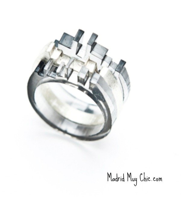 GABRIELA anillo 2 ok - Copy