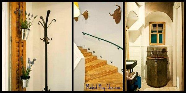 Mrfrank detalles deco Collage