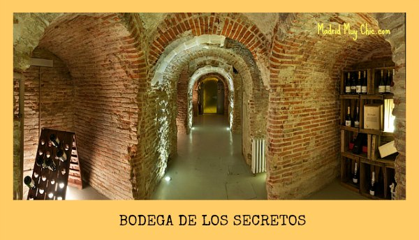 bodegadelossecretos general