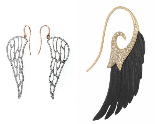 collage wings (noor fares y ileana makri)