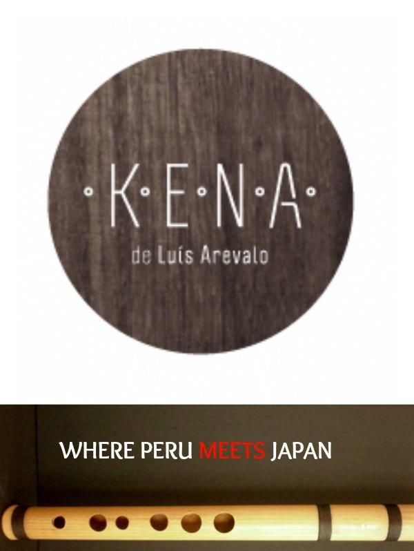 kena where Peru