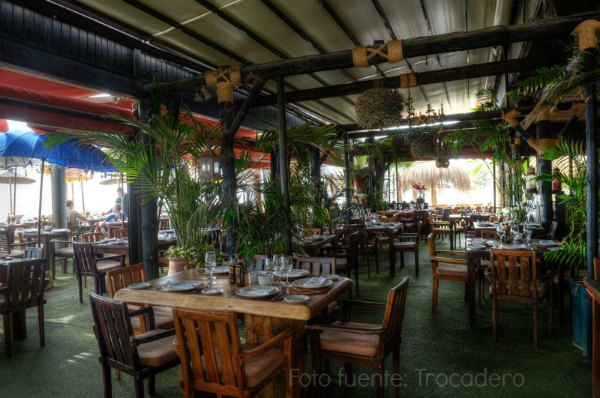 Trocadero-playa-interior-2