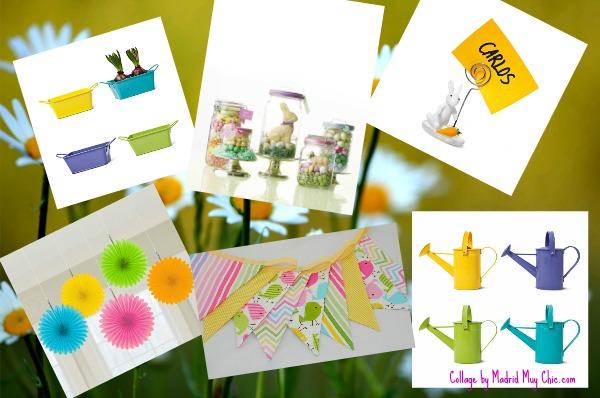 collage decoracion editado