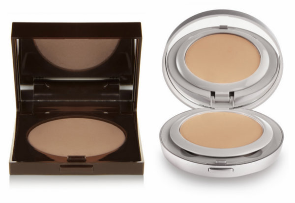 collage laura mercier