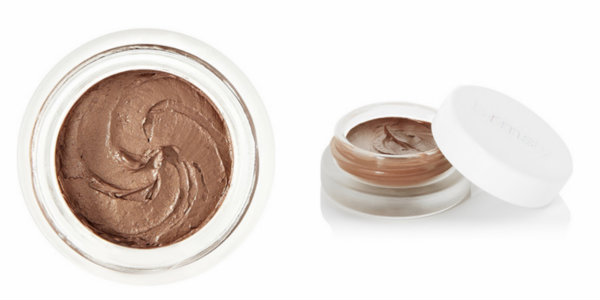 collage rms buriti bronzer 30€