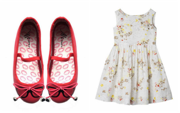 collage bonpoint 120 y mina shoes 22