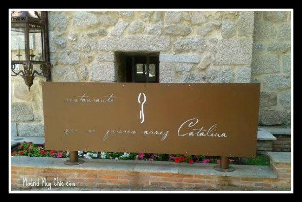 catalina logo entradajpg