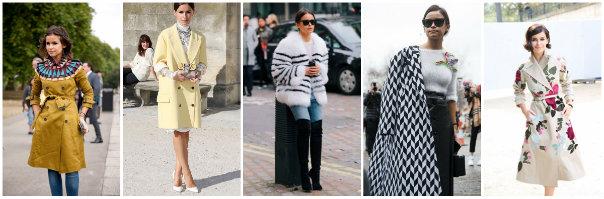 collage abrigos