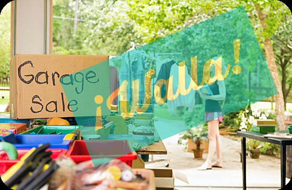 garage_sale walla