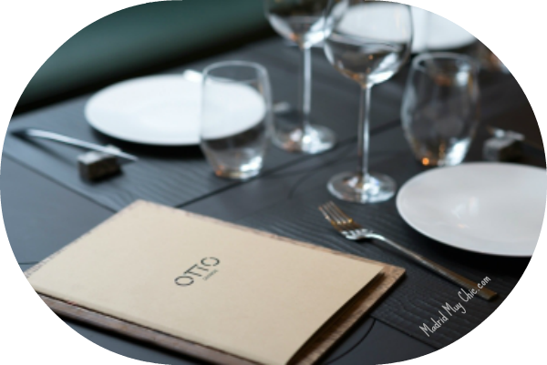otto detalle mesa