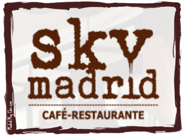 skymadrid logo