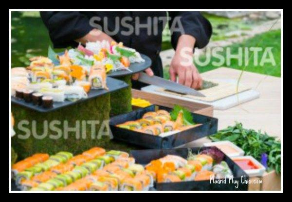 sushita sushiman