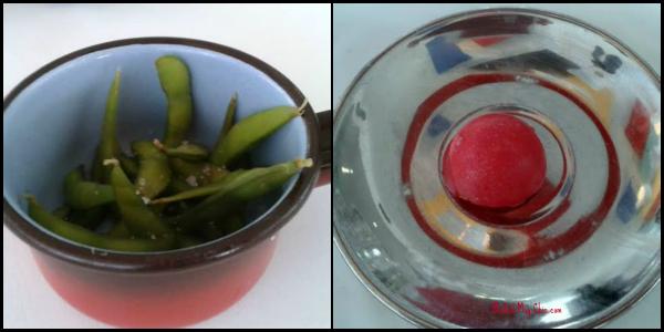 lasopaboba aperitivos Collage