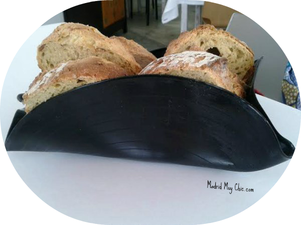 lasopaboba pan