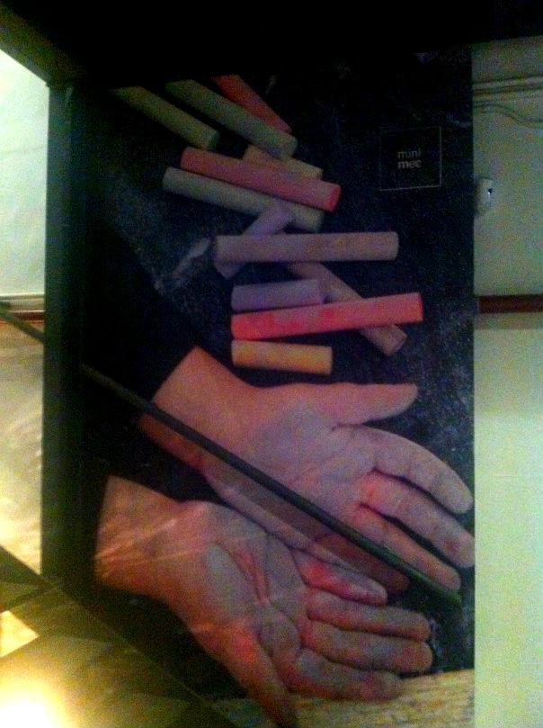 mec cuadro manos