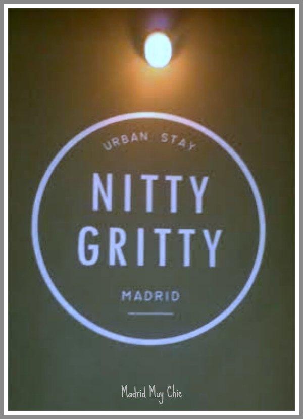 nittygritty logo