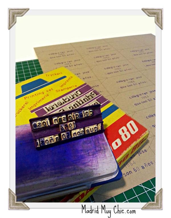 tarjetas-sello-letras-