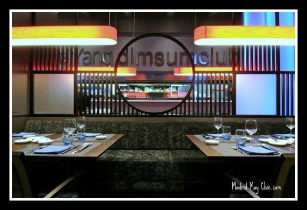 tseyang logo y mesas