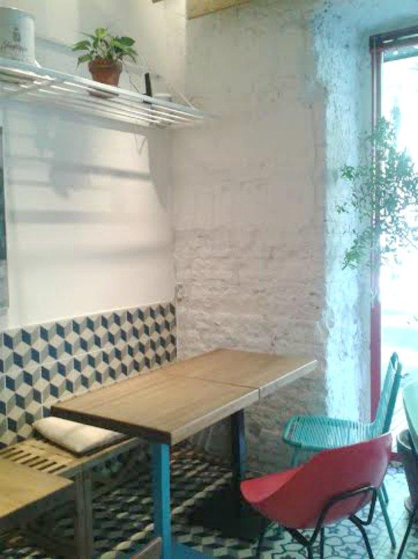 tabernapedraza mesa esquina