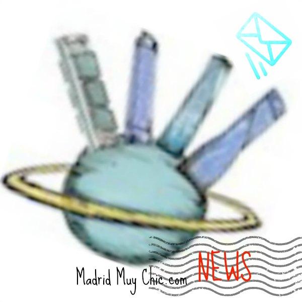 MMC logo NL entrada