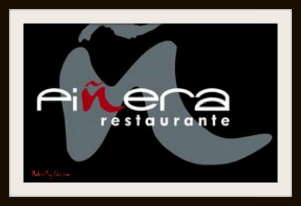 piñera logo