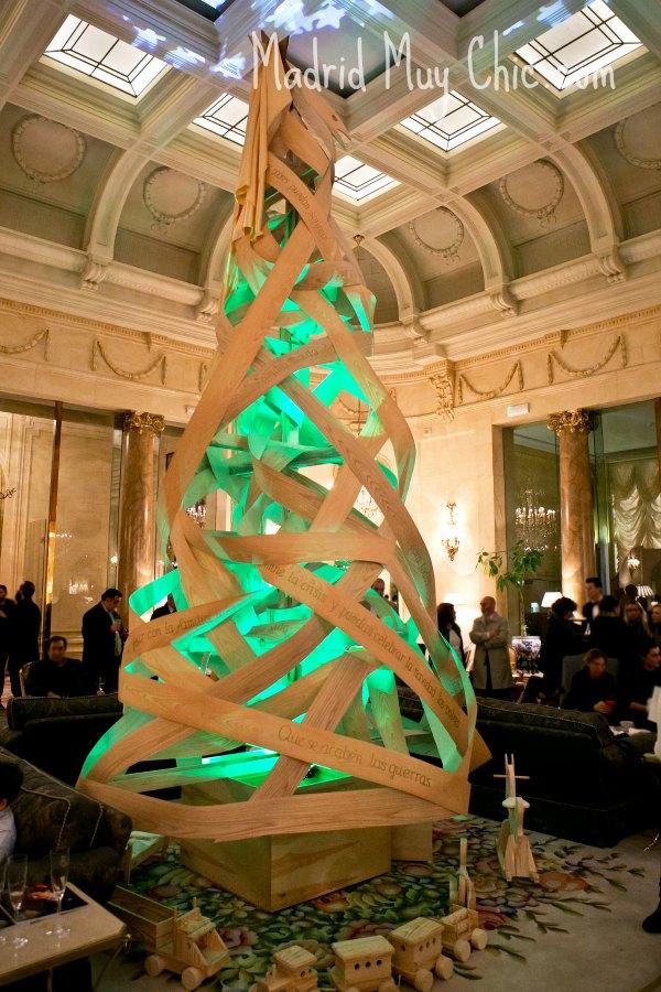 Hotel Ritz Navidad 2014_3