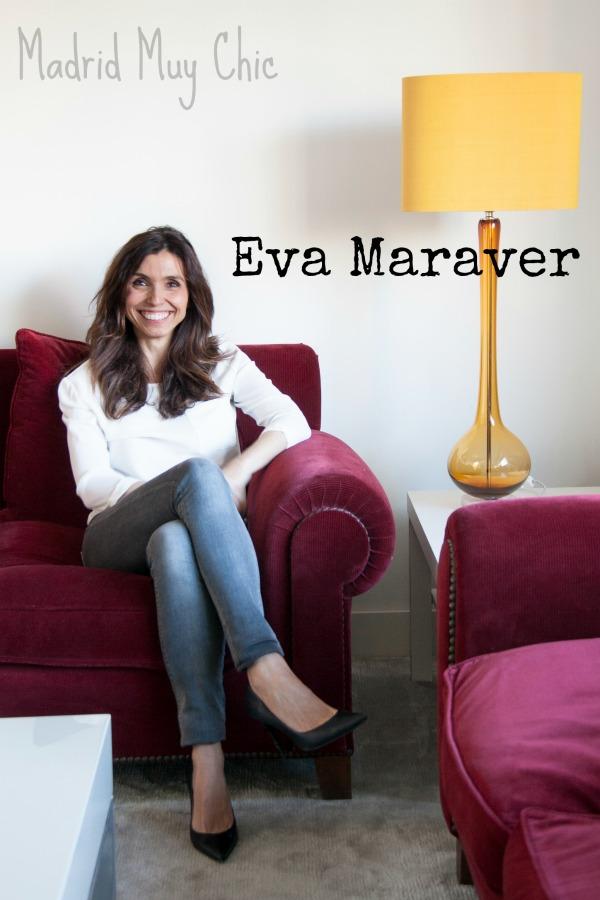 Eva Maraver 2