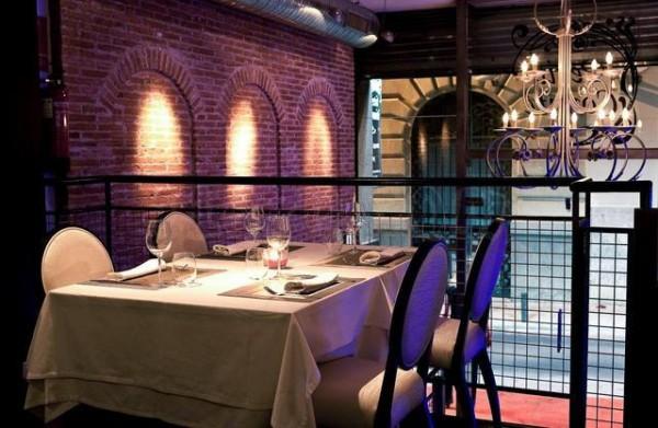 petit-comite-restaurante-bar_pxl_9096ef84ac53c8910ff88fc6dbb48951